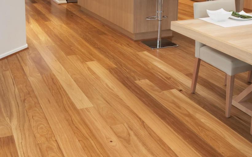 Overlay Solid Strip Flooring Edgewoods Flooring